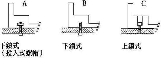 电路 电路图 电子 原理图 552_203